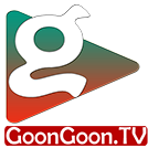 GoonGoon TV